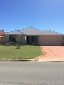 2 weeks rent free !! Port Kennedy Rockingham Area Preview