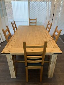 Dining Room Table Chairs Coffee Table