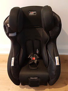 Mother's choice Jazz carseat Narara Gosford Area Preview