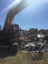 HOUSE AND GARAGE DEMOLITION Inner Sydney Preview