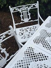 OUTDOOR FURNITURE CLEARANCE. 3 & 5 PIECE SETS. Wongawallan Gold Coast North Preview