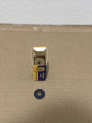 Moores Sanding Disc Brass Center Box Of 50 34 Waterproof Fine Multiple Avail