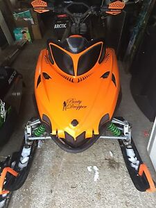 2008 m1000 for sale