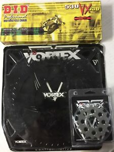 yamaha r1 2009-14 Sprocket/Chain kit Black and Gold quick accele