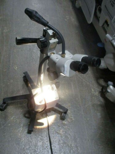 Cooper Surgical CS200 Colposcope