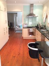 Second hand kitchen, plus fridge, Miele dishwasher, oven, etc Coogee Eastern Suburbs Preview