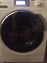 Panasonic 10kg Washing Machine Robina Gold Coast South Preview