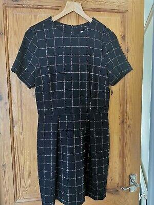 H & M Dress - 12 - BNWOT