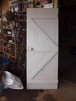 dunny door & dunnys in Perth Region WA | Gumtree Australia Free Local Classifieds