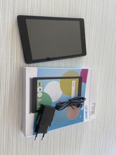 Tablette alcatel pixi 4