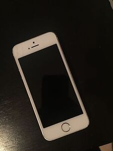 iPhone 5s Brentwood Melville Area Preview