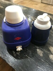 Water esky 5l and 2l