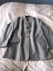 Tweed Jacket Size 40 (14 aus) Sorell Sorell Area Preview