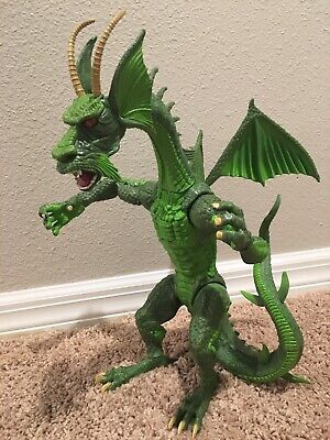 Marvel Legends FIN FANG FOOM BAF Complete Hulk Wave Series King End Skaar