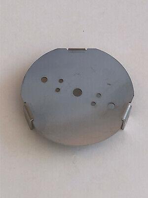 Thermo Electron 1242800 Spectrometer Part