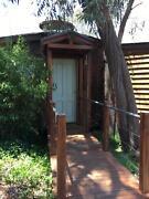 Studio - Garden Flat Aranda Belconnen Area Preview