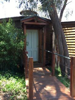 Studio - Garden Flat