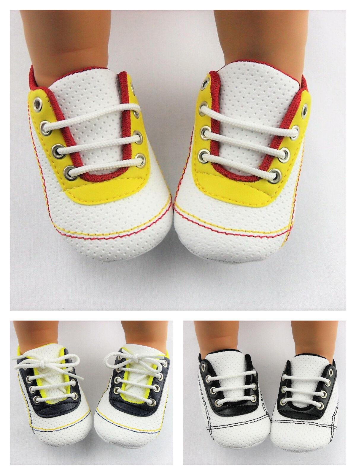 Baby Schuhe Babyschuhe Fanatik Fenerbahce Galatasaray Besiktas Gr. 17 18 19