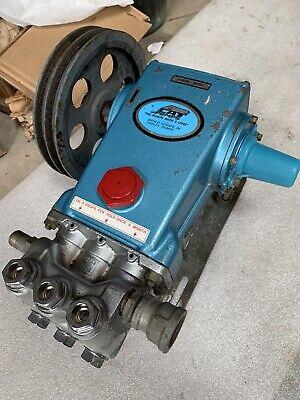 1050 Cat Pump
