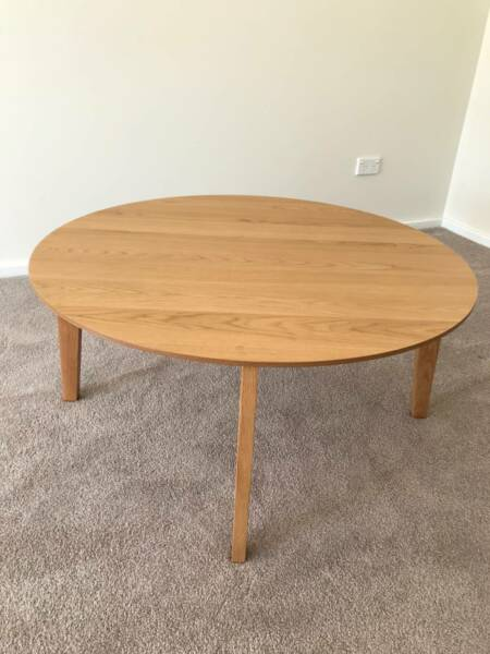 Freedom Coffee Table Fisher Weston Creek Image 2 1 Of 3
