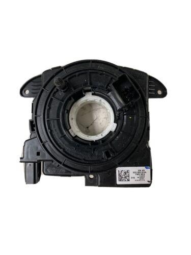 Car Parts - Volkswagen Car Part OEM 5C0.959.654A