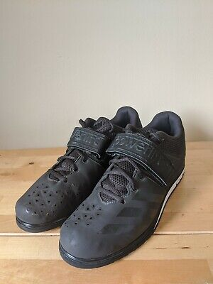 ADIDAS Mens Powerlift 3.1 Weightlifting Shoes UK 8.5 EU 42 US 9