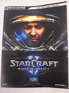 Starcraft-II-Guia-Oficial-Ed-Blizard-Entertainemnet-2010