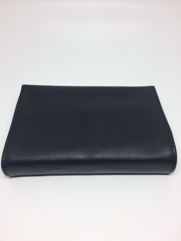 AA daily reflections Leather Book Cover