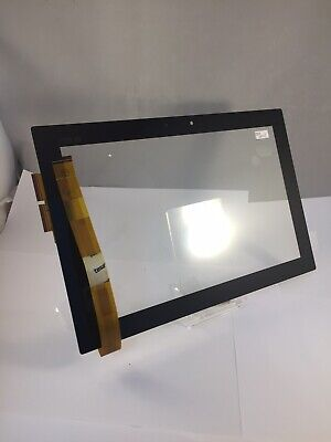 Asus Transformer Pad TF100 Replacement Glass Touch Screen Digitizer