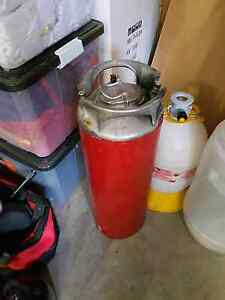 19L post mix beer keg Penrith Penrith Area Preview