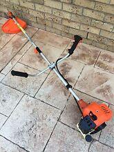 Petrol Brush Cutter / Whipper Snipper / Line Trimmer. Loganholme Logan Area Preview
