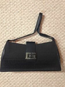 3 Purses for $30 Strathcona County Edmonton Area image 3