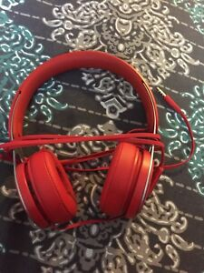Red Beats EP for Sale