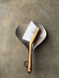 Dust pan - country french style Leppington Camden Area Preview