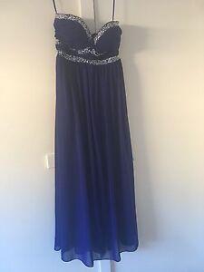 Formal dress Harrison Gungahlin Area Preview