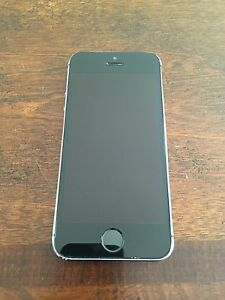 16g iPhone 5s $125