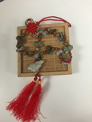 Разное Chinese Style Gift Home Decor