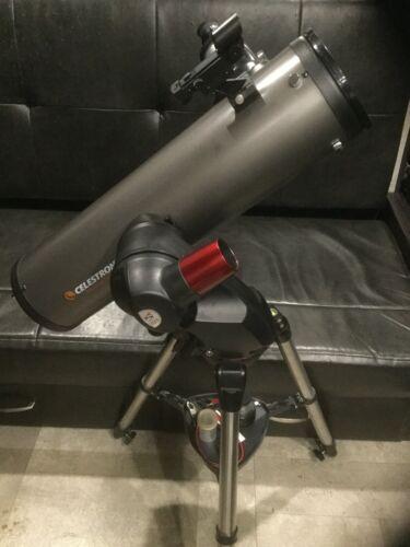 Celestron Skyprodigy NexStar 130 SLt  Computerized Telescope