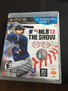 PS3 and Wii games  London Ontario image 5
