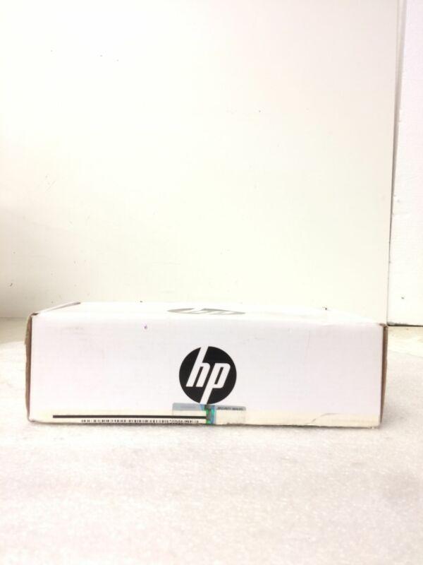 "HP JetDirect Wireless Print Server p/n EW2500 J8021A *NEW"" Open Box"