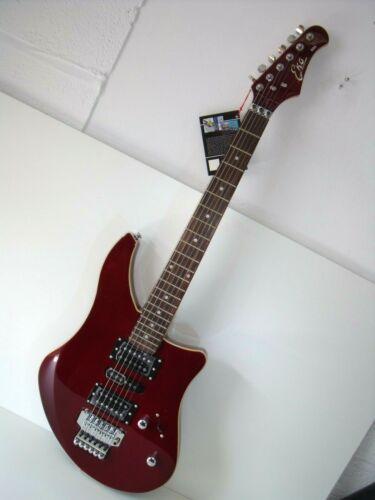 EKO GG3 Electric Guitar #003