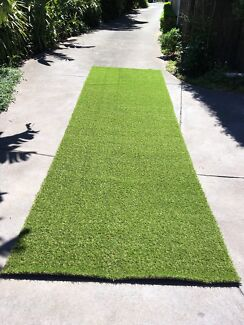 Synthetic Lawn  $150