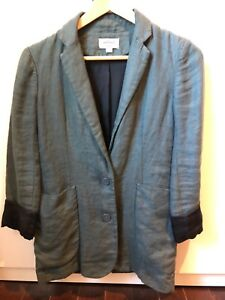 ARITZIA Wilfred Blazer PERFECT CONDITION XS/S