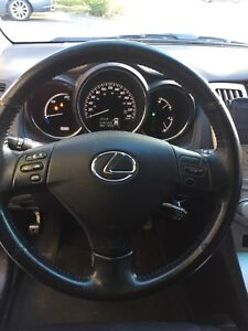 Lexus 400h for sale