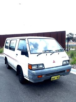 PERFECT CAMPERVAN FOR SALE!! BIG PRICE REDUCTION!!