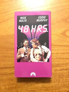 80s Comedy Classics VHS Tapes