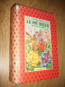 Michael wright le pi piu belle 9000 piante da giardino centro botanico 1987 vd ebay - Le piu belle piante da giardino ...