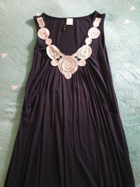 1b0aee7d5a3ae Mothers en Vogue Maternity & Nursing dress (Price reduced ...