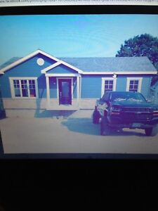 New house for sale in Campbellton, NB