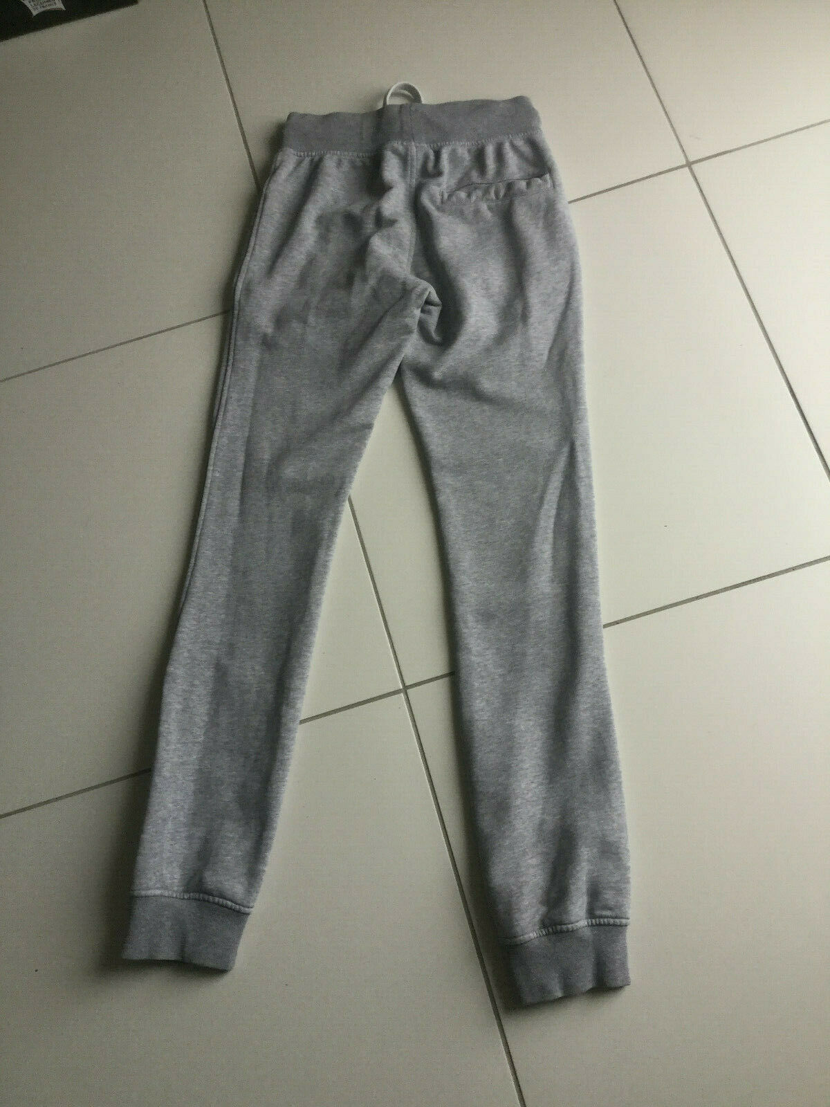 Pantalon de sport / jogging - adidas originals established 1972 - t:xs - vintage